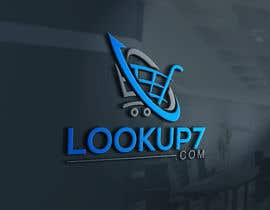#36 for Design a Logo for lookup7.com by issue01