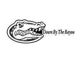 #75 para Down By The Bayou por mdjon732