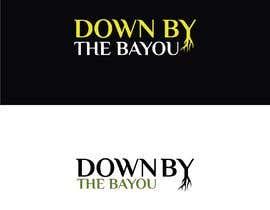 #83 para Down By The Bayou por ariful01723