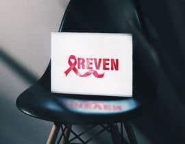 #30 para Logo para Centro de Prevención y Detección precoz del cáncer. por arazyak
