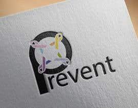 #3 para Logo para Centro de Prevención y Detección precoz del cáncer. por shamandelarea