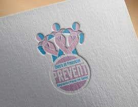 #4 para Logo para Centro de Prevención y Detección precoz del cáncer. por shamandelarea