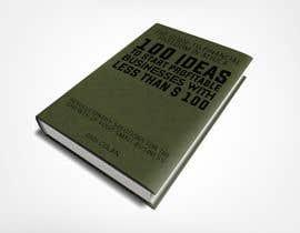 #33 для Design a book cover от Babluislambd
