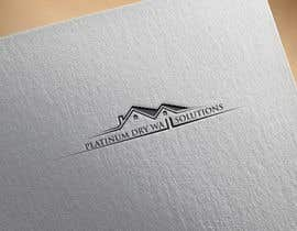 #24 untuk Platinum Drywall Solutions oleh nawshad012