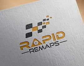 #47 untuk Design a Logo for New Business oleh Syedfasihsyed