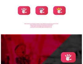 #18 untuk design a logo app for video kids oleh Ibrahema