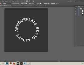 #6 untuk I need some simple Graphic Design oleh pinky2017