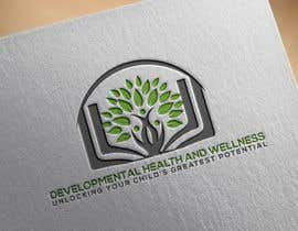 #12 για design a logo - new από stevenkion
