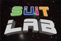 Contest Entry #29 for Logo Design for Suit Lab (Website selling children's clothes mainly suit and tuxedos)