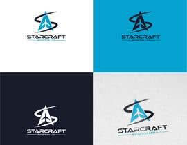 #444 para Starcraft Aviation Ltd. de ZulqarnainAwan89