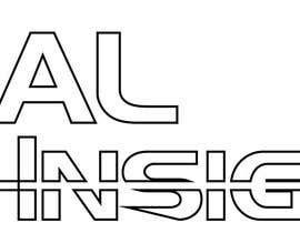 Nro 6 kilpailuun Logo Design - For a General purpose start-up business käyttäjältä amit1sadukha
