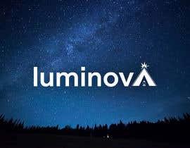 #199 cho Design a Logo for Product bởi irvingtimado11