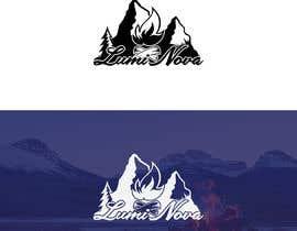 #214 for Design a Logo for Product af ershad0505