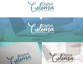#37 para desarrollo de un logotipo de walleperdomo