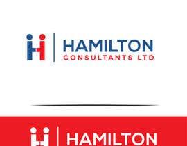 #71 cho Design a Logo for a management consultancy company bởi orangethief