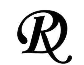 Nro 16 kilpailuun Part of branding campaign for women and child clothes shop/جزء من حملة دعايا لمحل ملابس حريمى و أطفال käyttäjältä konarozario