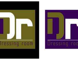 Nro 15 kilpailuun Part of branding campaign for women and child clothes shop/جزء من حملة دعايا لمحل ملابس حريمى و أطفال käyttäjältä yahiagraph