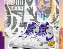 #76 untuk Graphic Design Contest for Instagram Sneaker post oleh starblanco