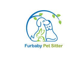 #29 para Design me a logo for my pet sitting business de mask440