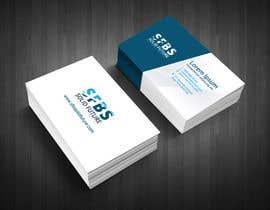 Mondalstudio tarafından Design some Business Cards for start up Business için no 29