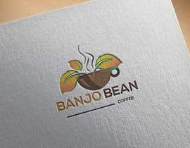 nº 258 pour Banjo Bean Coffee par islamshahinur849