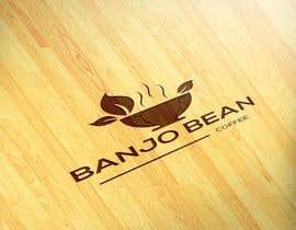 nº 262 pour Banjo Bean Coffee par islamshahinur849