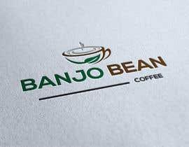 nº 263 pour Banjo Bean Coffee par islamshahinur849
