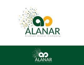#41 for Logo Design + Stationary by umamaheswararao3