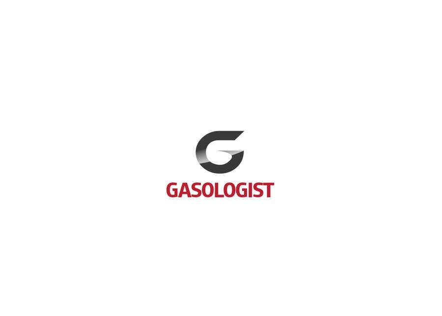 Gasologist