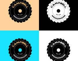 #68 for Cabinet Maker Logo and Business Cards af fuadsgn