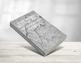 #49 для Book Cover Design needed asap от Akheruzzaman2222
