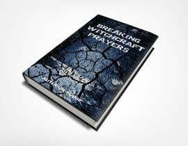 #44 для Book Cover Design needed asap от Babluislambd