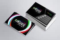 Graphic Design Inscrição do Concurso Nº474 para New Logo Design