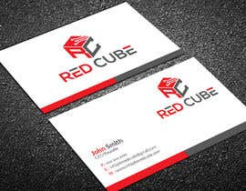 #20 for Bussiness Cards by nawab236089