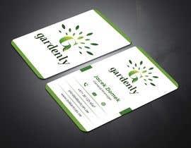 #177 for Design some Business Cards af tanveermh