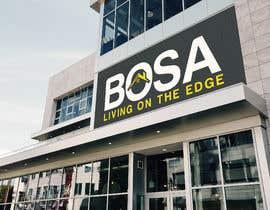 #8 para BOSA living on the edge por suzonkhan88