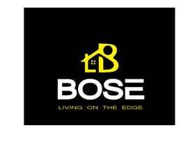 #91 para BOSA living on the edge por azharulislam07