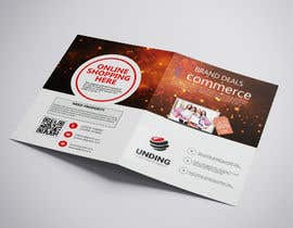 #1 for Design a 4 page brochure by Uttamkumar01