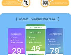 #11 untuk Design an Advertisement Infographic oleh Shapon01