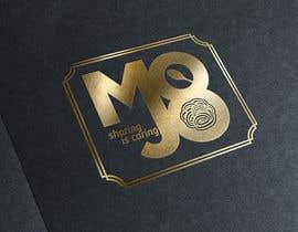 #581 for I,need a fantastic logo for a new restaurant by irvingtimado11