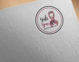 nº 105 pour Create a logo par azmamanullah09