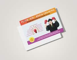 morningtonrema tarafından Brain Training - Postcard için no 38