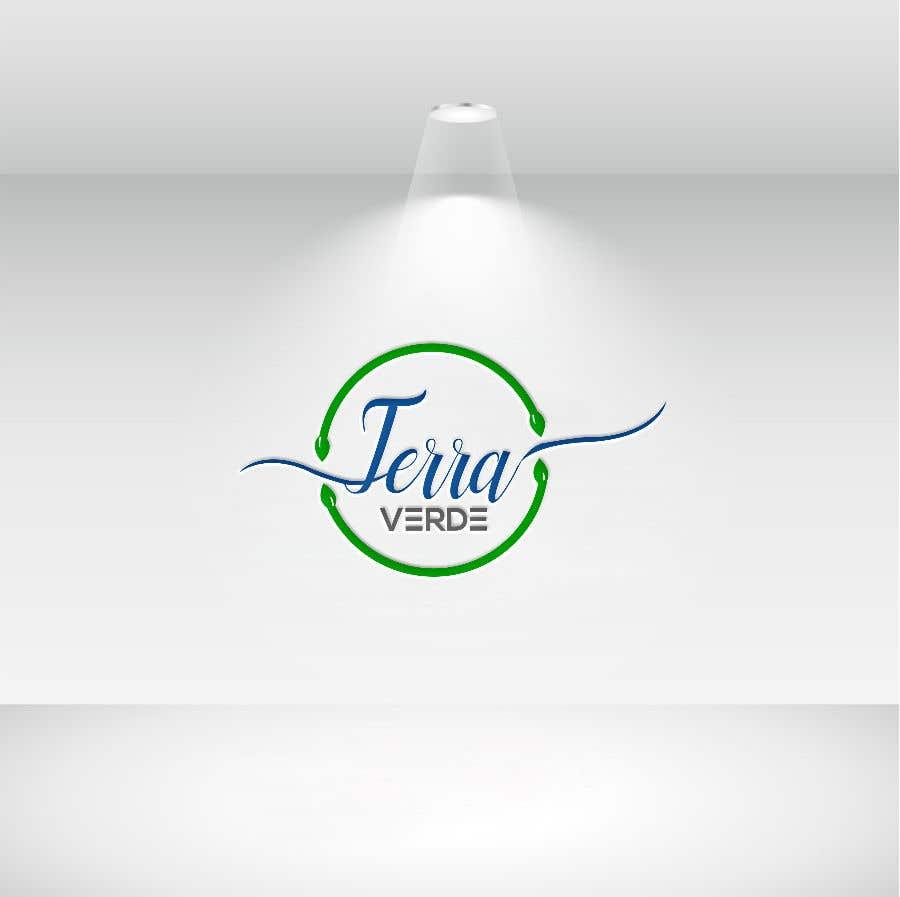 Kilpailutyö #65 kilpailussa Logo design for luxury design studio