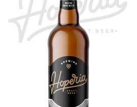 #94 สำหรับ logo beer reseller โดย Helen104