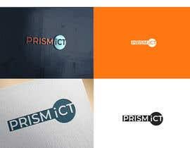 Nro 130 kilpailuun Professional vector logo for an IT base website käyttäjältä amranfawruk
