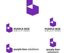 nº 10 pour Creative Logo for Social Media Marketing Company par katemasondesign