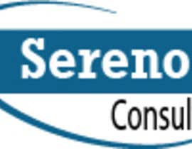 #24 para Design me a logo for (Sereno Consulting) por darkavdark