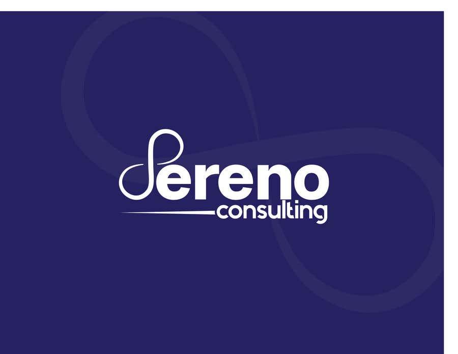 Inscrição nº 22 do Concurso para Design me a logo for (Sereno Consulting)