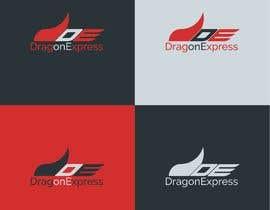 #83 for Design a Logo af nirantr