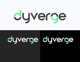 #1438 for dyverge brand and logo project af kaynatkarima